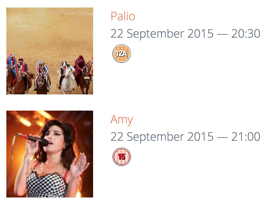 Screen-Shot-2015-09-21-at-21.13.31