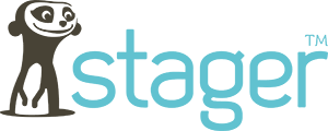 Stager - Event planning software, target marketing & ticketing software